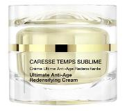 QIRINESS Caresse Temps Sublime ultimate anti-age redensifying cream 50 (Dames)