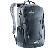 Deuter StepOut Black 16L