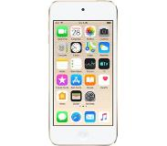 Apple iPod Touch (2019) 128 GB Goud