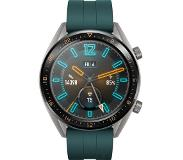 Huawei Watch GT Active Groen