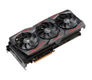 Asus ROG Strix Radeon RX 5700 OC Gaming 8GB