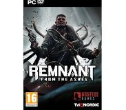 THQNordic Remnant: From The Ashes UK/FR PC