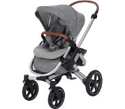 Maxi-Cosi Nova 4-Wheels Kinderwagen - Nomad Grey +