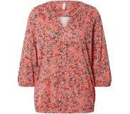 Soyaconcept Blouse 'FELICITY'