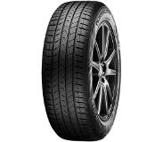 Vredestein Quatrac Pro All-Season band - 235/50 R19 99V