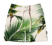 Snurk Shorts SNURK Kids Palm Beach-Maat 128