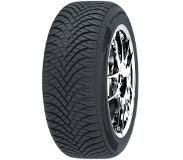 Goodride All Seasons Elite Z-401 ( 195/60 R15 88V )