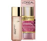 L'Oréal Age Perfect Golden Age serum 30 ml