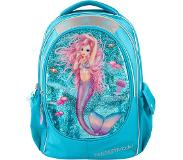 TOPModel Top Model - Fantasy Model - School Backpack - Mermaid (410982)