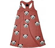 Snurk Tank Dress SNURK Kids Lazy Panda-Maat 152