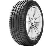 Michelin Latitude Sport 3 ( 255/45 R20 105Y XL T0, Acoustic )