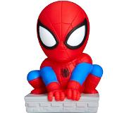 Marvel GoGlow Buddy nacht- en zaklamp Spider-Man