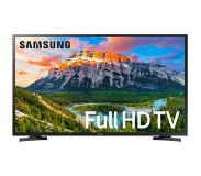 Samsung UE32N5305 - Full HD TV