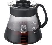Hario V60 range server 600 ml