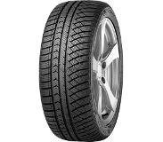 Sailun Atrezzo 4Seasons ( 195/55 R15 85H )