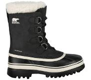 Sorel Women Caribou Black Stone