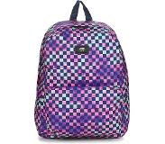 Vans Rugzak Vans OLD SKOOL III BACKPACK dames