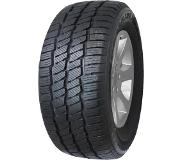 Goodride All Season Master SW613 ( 195/60 R16C 99/97T 6PR )