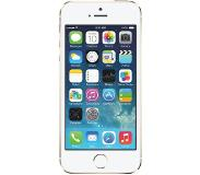 Apple iPhone 5S 32GB Goud