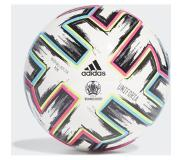 Adidas Uniforia Mini-Bal