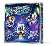CMON Limited Starcadia Quest - Build a Robot