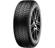 Vredestein Off-Road Winterband - 225/55 R18 102V