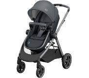 Maxi-Cosi Kinderwagen 2-in-1 Zelia Essential Graphite