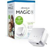 Devolo Magic 1 WiFi mini Uitbreiding