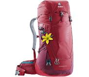 Deuter Futura Cranberry/Maron 24L - Slim Fit