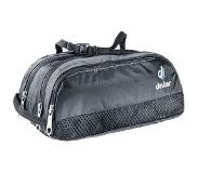 Deuter Accessories Wash Bag Tour II black Toilettas