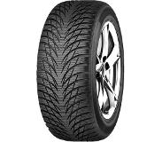 Goodride SW602 All Seasons ( 185/65 R15 88H )