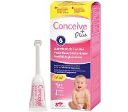 Sasmar Conceive Plus Fertility Lubricant Pre-Filled Applicator 8x4 g unidosis
