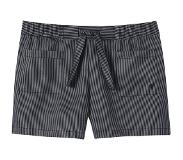 Marc O'Polo Korte pyjama ' Shorts '