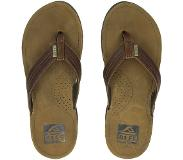 Reef Slippers Heren J-BAY III - Camel