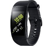 Samsung Gear FIT 2 Pro zwart small