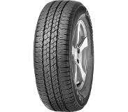 Sailun Commercio VX1 ( 165/70 R14C 89/87T )