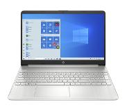 HP Laptop 15s-fq1021nb Intel Core i5-1035G1