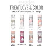 essie Treat, Love & Color Verzorgende Nagellak - 70 Good Lighting - Nagelversterker