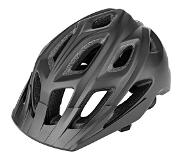 Red Cycling Products MTB Comp Helm, black 55-61cm 2020 MTB helmen