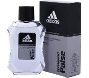 adidas Dynamic Pulse man aftershave