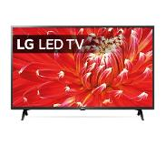 LG 43LM6300 - Full HD TV