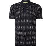 Hugo Boss Shirt 'Pepol'