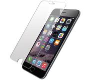 Belkin Apple iPhone 6 Plus / 6S Plus Tempered Glas