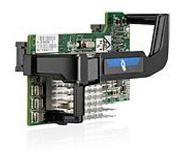HP Enterprise Flex-10 530FLB Intern