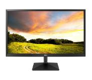 LG 27i FHD TN Monitor With AMD Freesync