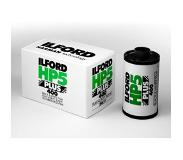 Ilford HP5 Plus 135-30,5m Bulk