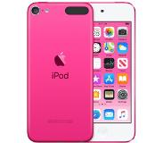 Apple ipod touch roze 256gb 7. generatie