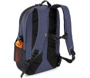 "Targus Commuter 15"" Blue 22L"