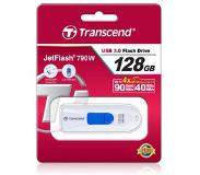 Transcend JetFlash 790 128GB