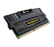 Corsair DDR3 1600 8GB 1x240 Dimm Unbuffered 10-10-10-27